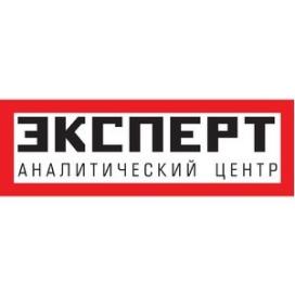 Эксперт АЦ